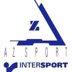 AZ logo copie