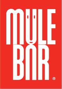 mule_sm