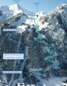 Vertical 2014 Andorre