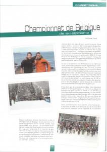 AA 2e trim 2014 championnat de Belgique 2014 page 1