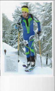 Skialpi février 2017 1